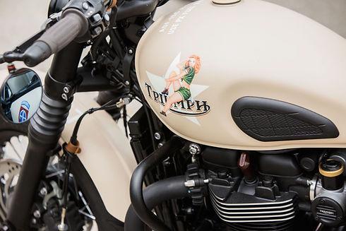 detail bike 1 copy.jpg