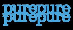 repure_logo-01.png