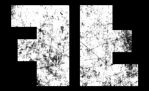 Лого группы Faulty Trigger