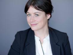 Samantha Hurren