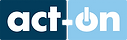 Act-On-logo-opti.png