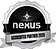 Nexus Accredited Partner Silver 2020 -op