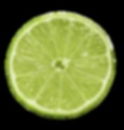 Citron vert-min.png