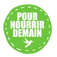logo-pournourrirdemain.png