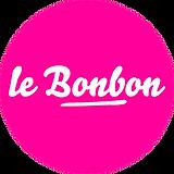 logo_Bonbon copie copie.png
