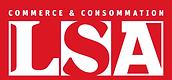 lsa-428154.png