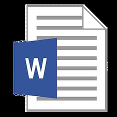 microsoft-word-logo-png-clip-art copie.p