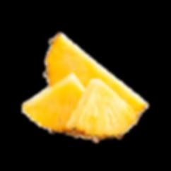 Ananas-min.png