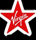 Logo-vr.png