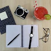 desk-min.jpg