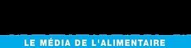 logo_marcheshebdo_0_0-min.png