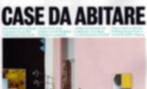Casa14.jpg