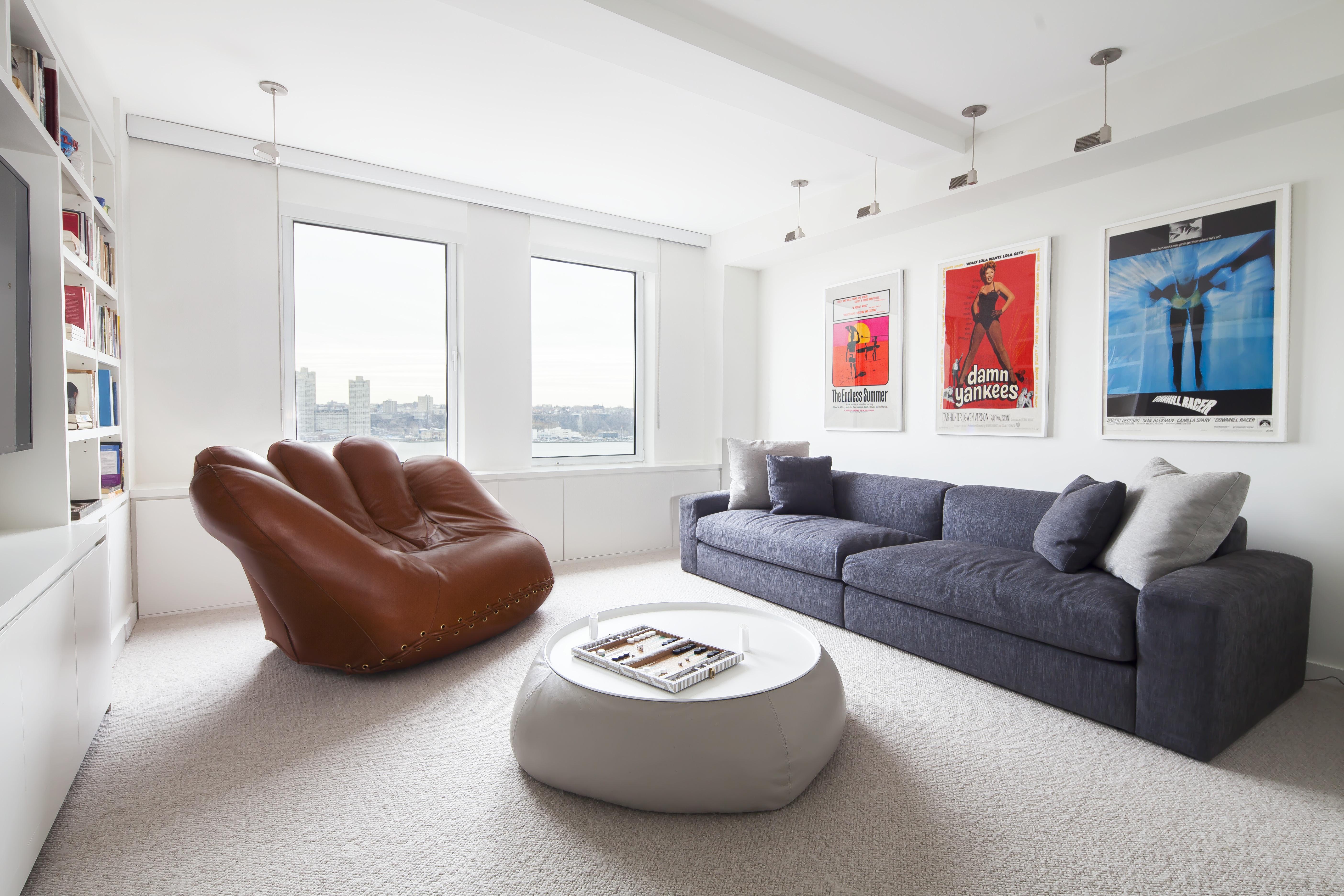 GDG Designworks - Riverside Drive