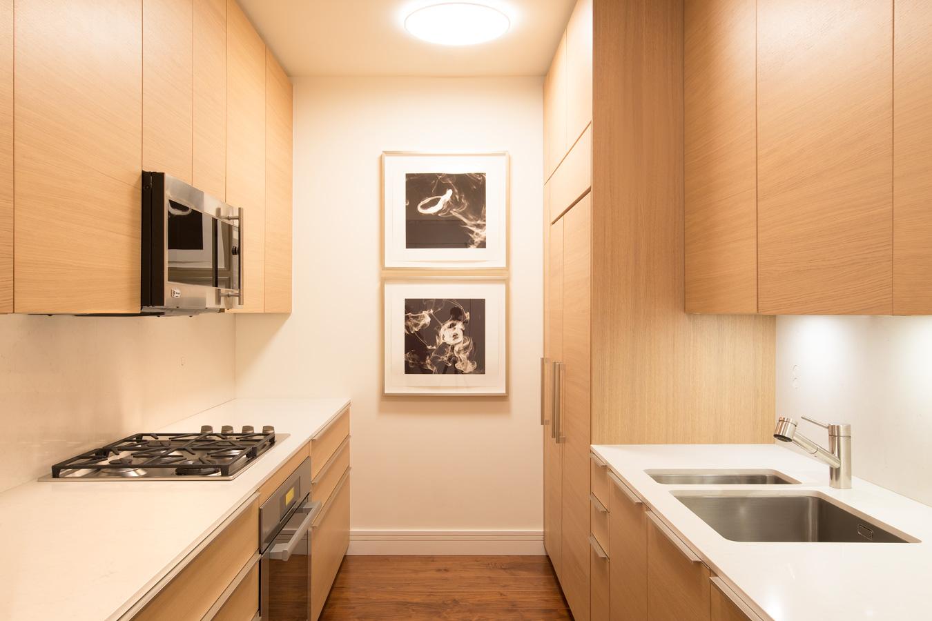 natural-oak-kitchen.jpg