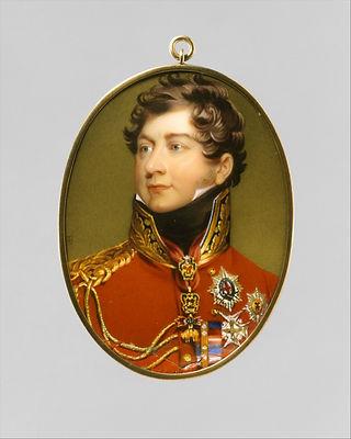 George_IV_(1762–1830)_as_Prince_Regent,_
