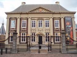 Mauritshuis_Den_Haag.jpg