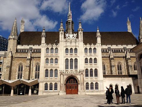 Guildhall pic.jpg