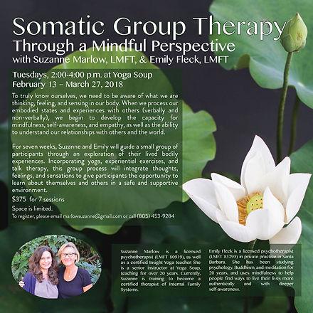 Somatic Group Flier.jpg