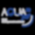 aquapeel logo png.png