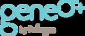Geneo_Logo.png