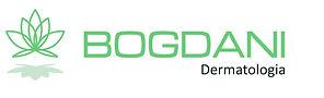 Logo_Bogdani_CMYK_edited.jpg
