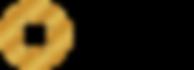 JM_logo_-_bez_tąa.png