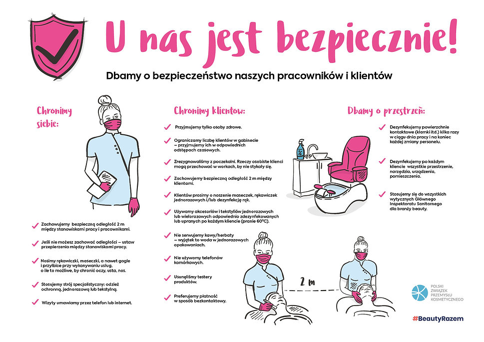 13_infografika_kosmetyka_br.jpg