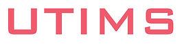 Utims-logo.jpg
