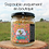 Thumbnail: Pollen frais Bio - 125g