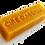 Thumbnail: Lingot de Cire d'abeilles - 30g