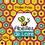 Thumbnail: Pollen frais d'été Bio - 125g
