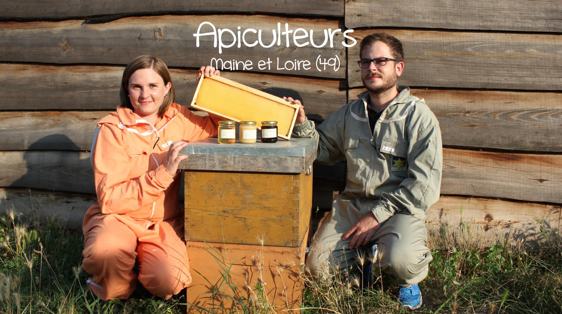 Apiculteurs.png