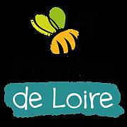 LOGO Abeilles de Loire RVB Transparent.p