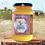 Thumbnail: Miel d'Acacia Bio - 500g