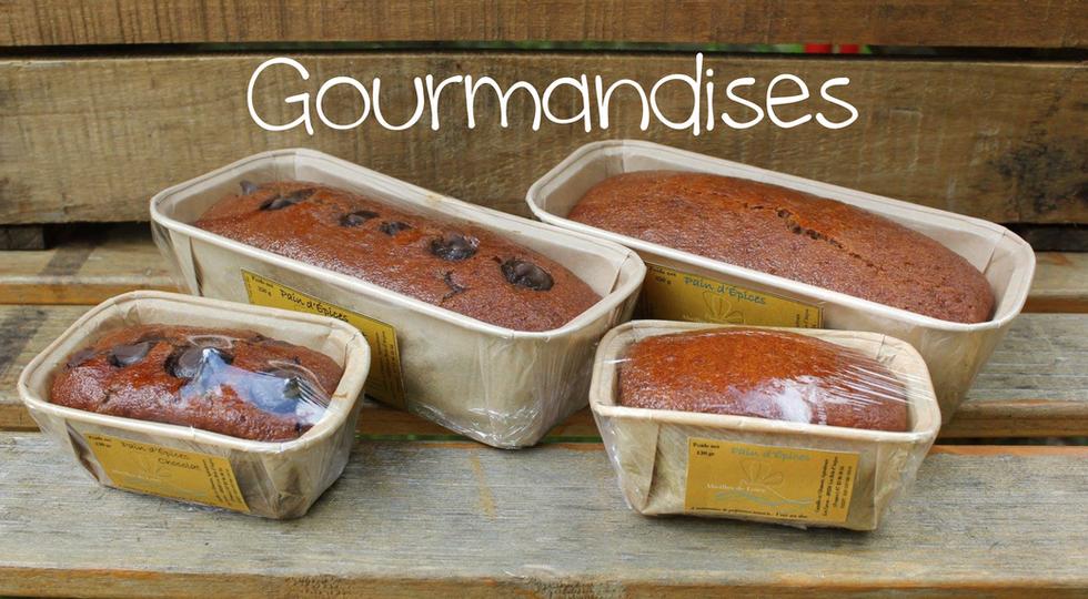 Gourmandises.png