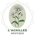 LOGO - L'ACHILLEE.png