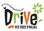 logo drive.jpg