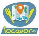 LOGO - LOCAVOR.png