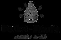 LOGO - BALLOT FLURIN.png