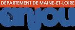 1280px-Logo_Maine_Loire_2015.svg.png