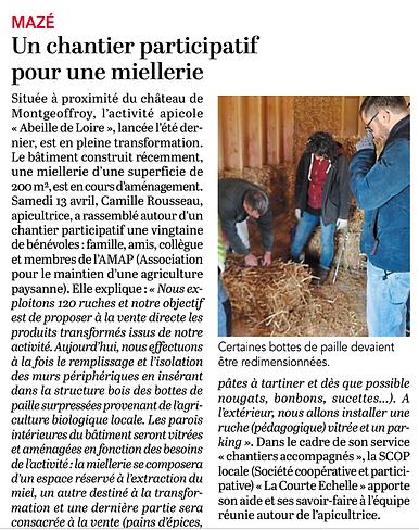 COURRIER DE L'OUEST - 2019-04-21.png