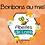 Thumbnail: Bonbons au miel Bio - 150g