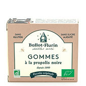 GOMMES PROPOLIS NOIRE.jpg