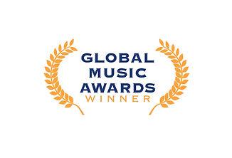 Global Music Award winner.jpg