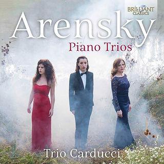 cd Arensky.jpg