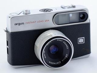 Argus Instant Load 284