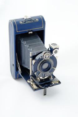 Kodak Vest Pocket Series III