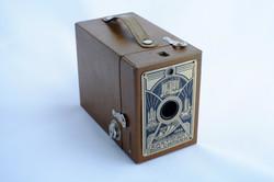 Kodak Century of Progress