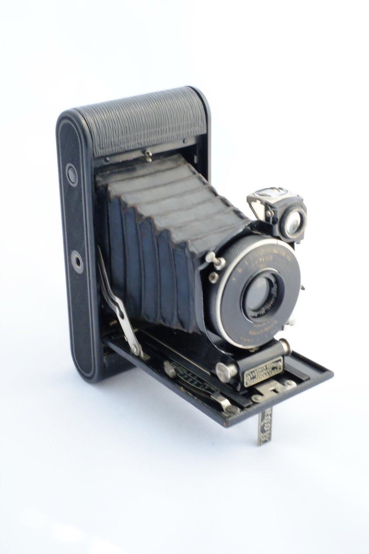 Kodak No 1 Autographic Special