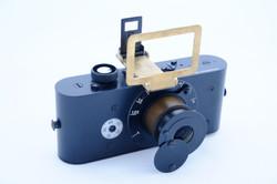 Ur Leica Replica